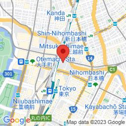 データエンジニア | 東京都千代田区大手町2-6-2 日本ビルヂング11F
