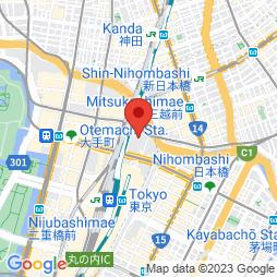 サーバーサイドエンジニア(シニア) | 東京都千代田区大手町2-6-2 日本ビル13階