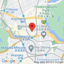 プロパー採用(コンサルタント職、スタッフ職) | 東京都千代田区平河町2-7-9 JA 共済ビル10 階