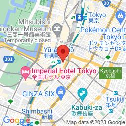 VPoE/TechLead   東京都千代田区有楽町2-10-11 東京交通会館ビル5階