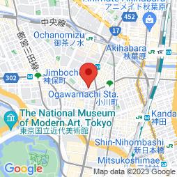 [サマーインターンシップ]画像処理エンジニア | 東京都千代田区神田小川町2-12
