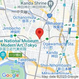 [通年インターンシップ]3DCGアニメーション | 東京都千代田区神田小川町2-12 小川町進興ビル