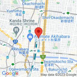 サイバネットシステム 2021年卒 新卒採用 | 東京都千代田区神田練塀町3