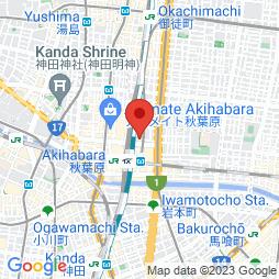 兼業(副業)   東京都千代田区神田練塀町3番地大東ビル