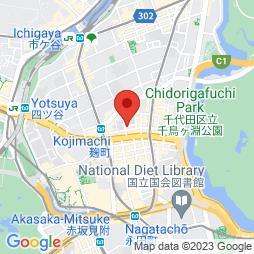 業界シェアNo.1のSaaSビジネス|電話・ネットワーク工事スタッフ | 東京都千代田区麹町2-6-7 Star Building 5階
