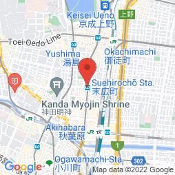 ITソリューション アーキテクト職 | 東京都台東区台東1 PMO秋葉原北 (JR・日比谷線 「秋葉原駅」より徒歩7分,銀座線「末広町駅」より徒歩6分)
