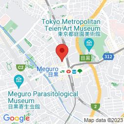 フロントエンジニア | 東京都品川区上大崎2-24-9 アイケイビル1F