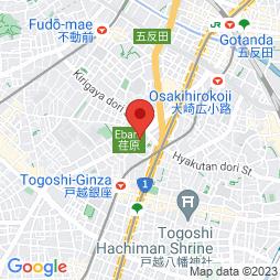 【カムバック採用】ビューティアドバイザー   東京都品川区平塚2丁目1ー14