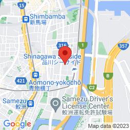 【エンジニア/リーダー】オンプレのDCインフラ運用とAWSへの移行にチャレンジしてみませんか | 東京都品川区東品川4-12-4 品川シーサイドパークタワー