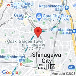 (東京)フォーサイトクリエイト | 東京都品川区西品川1丁目1番1号 住友不動産大崎ガーデンタワー20階