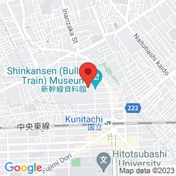 ハードウェア開発エンジニア | 東京都国分寺市光町2-8-38 公益財団法人鉄道総合技術研究所内