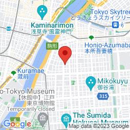 ホテルスタッフ【奈良スタッフ募集中!】 | 東京都墨田区本所2-16-5 KAIKA東京