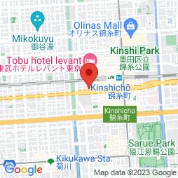 フィールドエンジニア(技術職音響設備・電気・通信工事)   東京都墨田区江東橋1-12-8 KDビル3F
