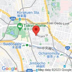 実績採用 | 東京都文京区本郷1-11-6東接本郷ビル5階