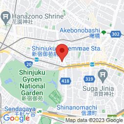 技術開発に全面投資中。マイクロサービス開発を任せられるエンジニアを募集! | 東京都新宿区四谷4-28-8 PALTビル8F