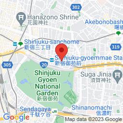 【東京】 ゲームディレクター | 東京都新宿区新宿一丁目9番2号 ナリコマHD新宿ビル4階