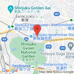 【東京】法務・総務担当 | 東京都新宿区新宿一丁目9-2 ナリコマHD新宿ビル4F