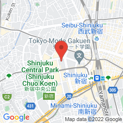 CRE(Customer Reliability Engineer) | 東京都新宿区西新宿2丁目1-1 新宿三井ビルディング 14階