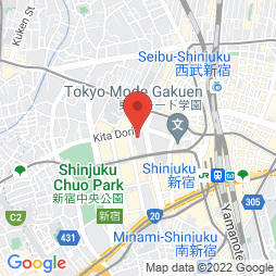 PHPエンジニア | 東京都新宿区西新宿2丁目1-1 新宿三井ビルディング 14階
