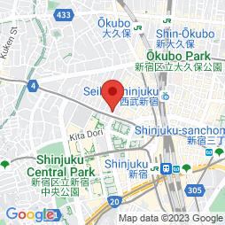 一般事務(障がい者雇用) | 東京都新宿区西新宿7-21-1 新宿ロイヤルビル4F