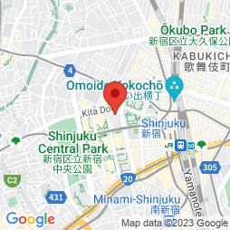 産業用ロボットのメカ技術者 | 東京都新宿区西新宿2-1-1 新宿三井ビル34F