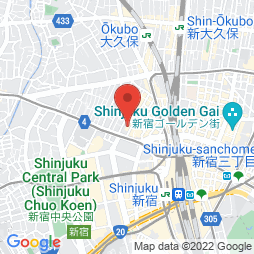 2019年新卒採用本選考 | 東京都新宿区西新宿7-20-1 住友不動産西新宿ビル24階