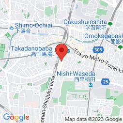 サポートセンター 【アルバイト】 | 東京都新宿区高田馬場1-33-15 後楽園ビル 501