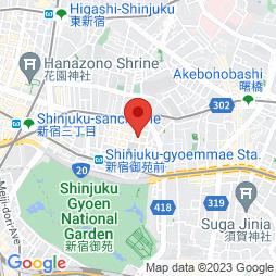 テクノロジー戦略本部/開発2部(SaaS) | 東京都新宿四谷4‐28‐8 PLATビル8F