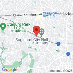 ケアマネージャー(介護支援専門員)◆訪問看護ステーション併設(東京都) | 東京都杉並区成田東5-40-10ソレイユビル3階