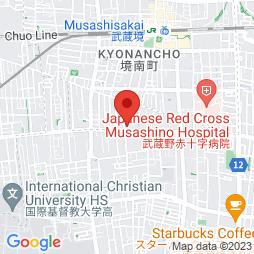 その他(希望職種が見つからない方) | 東京都武蔵野市境南町5-1-21