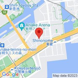 東京エリア/ フェラーリ等外国車の回送ドライバー 募集 | 東京都江東区東雲2-5-6
