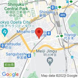 店舗・商業施設を中心に店舗開発業務をお任せします | 東京都渋谷区代々木 3-1-3 代々木木村ビル1F
