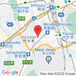 内装工事に特化した施工監理 | 東京都渋谷区代々木 3-1-3 代々木木村ビル1F