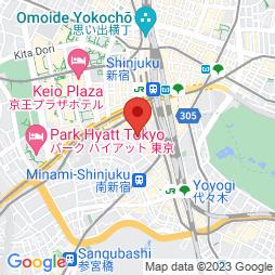 カスタマーサービスマネージャー | 東京都渋谷区代々木2-1-1 新宿マインズタワー