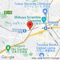 20卒 新卒採用 | 東京都渋谷区円山町3-6 E・スペースタワー4F
