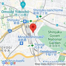 人材育成・教育企画リーダー(東京) | 東京都渋谷区千駄ヶ谷 5-27-5 リンクスクエア新宿