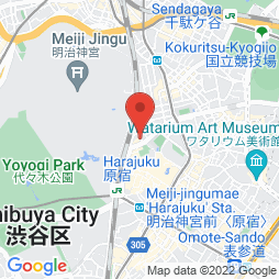 販促デザイナー 【スタッフ】 | 東京都渋谷区千駄ヶ谷3丁目62-12 Barbizon59