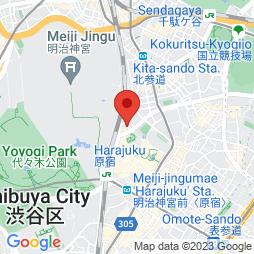 国内セールス(代理店営業) 【PM】 | 東京都渋谷区千駄ヶ谷3丁目62-12 Barbizon59