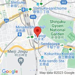 導入サポート支援 [東京/楽楽明細] | 東京都渋谷区千駄ヶ谷5-21-12 S-FRONT代々木