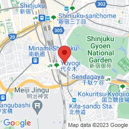 クラウドサービスの開発や運用・保守 | 東京都渋谷区千駄ヶ谷5-21-12 S-FRONT代々木4階