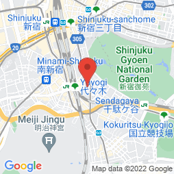 PMM/プロダクト企画(東京) | 東京都渋谷区千駄ヶ谷5-21-12 S-FRONT代々木4階