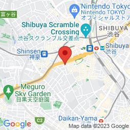 総務 | 東京都渋谷区南平台町1−10 いちご南平台ビル2階
