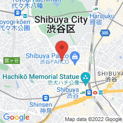 UIデザイナー | 東京都渋谷区宇田川町40-1 AbemaTowers
