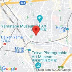 日本と世界をつないで活躍するプロジェクトマネージャー募集! | 東京都渋谷区広尾1-1-39 恵比寿プライムスクエアタワー 4階
