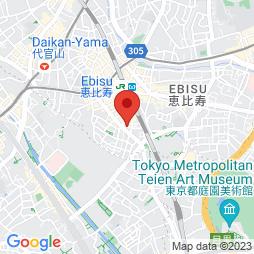 【アルバイト】デザイン制作のアシスタント業務 | 東京都渋谷区恵比寿南一丁目20番6号 第21荒井ビル