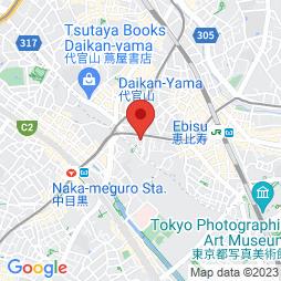 コンテンツメディアコンソーシアムの営業担当   東京都渋谷区恵比寿南3丁目5−7 デジタルゲートビル