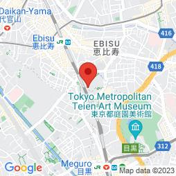 WEBエンジニア | 東京都渋谷区恵比寿恵比寿ガーデンプレイス タワー33階