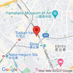 クラウドエンジニア | 東京都渋谷区恵比寿西1・3・10ファイブアネックス4F