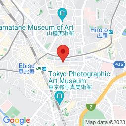 会社概要 | 東京都渋谷区恵比寿1-18-18 東急不動産恵比寿ビル9F
