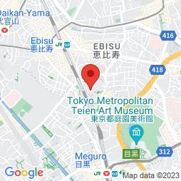 背景モデラー | 東京都渋谷区恵比寿4丁目20番3号 恵比寿ガーデンプレイスタワー